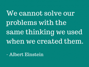 einstein-quote-7