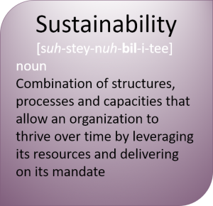 Sustainability_definition