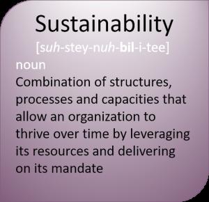 Sustainability_definition