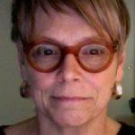 Deborah Leach
